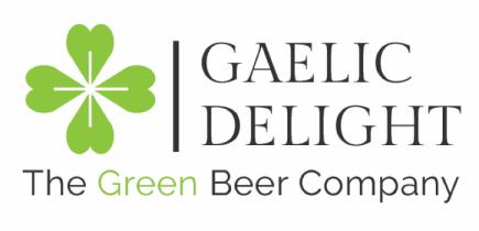 logo_gaelicdelight