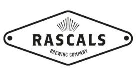 rascals-logo