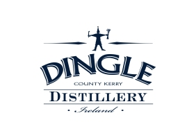 Dingle Distillery logo'14 (blue)-01.jpg