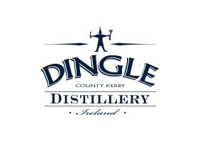 Dingle Distillery logo'14 (blue)-01.jpg