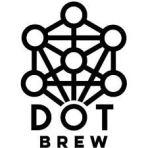 Logo_DotBrew