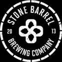 Logo_StoneBarrel