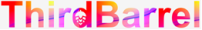 Logo_ThirdBarrel